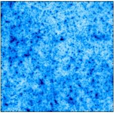 Software MRLENS : Multi-Resolution methods for gravitational LENSing