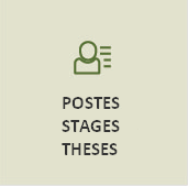 Postes-stages-theses
