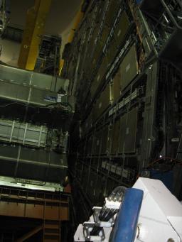 Atlas(Visite des 16 et 17 décembre 2008)