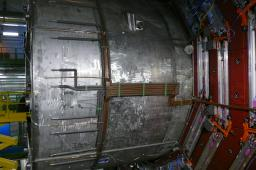 CMS-2 avril 2007