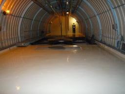 Laboratoire neutrino (13/01/2009)