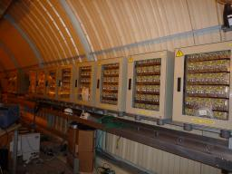 Laboratoire neutrino (12/01/2009)