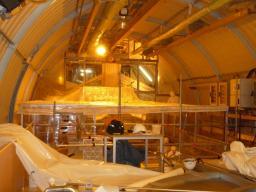 Laboratoire neutrino (19/05/2009)