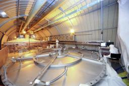 Laboratoire neutrino (22/06/2009)