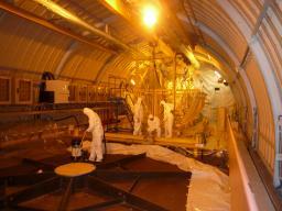 Laboratoire neutrino (15/09/2009)