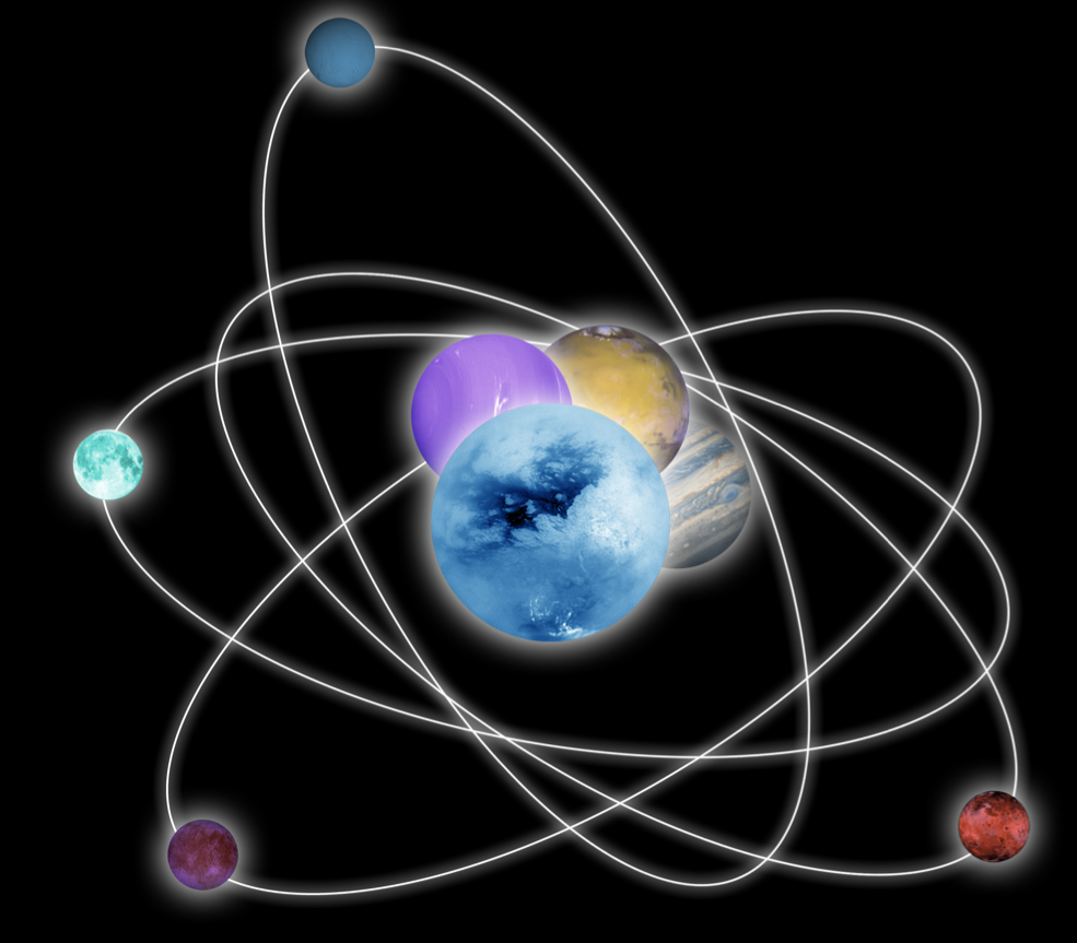 Première sélection instrumentale pour la mission spatiale EChO (Caractérisation des exoplanètes)