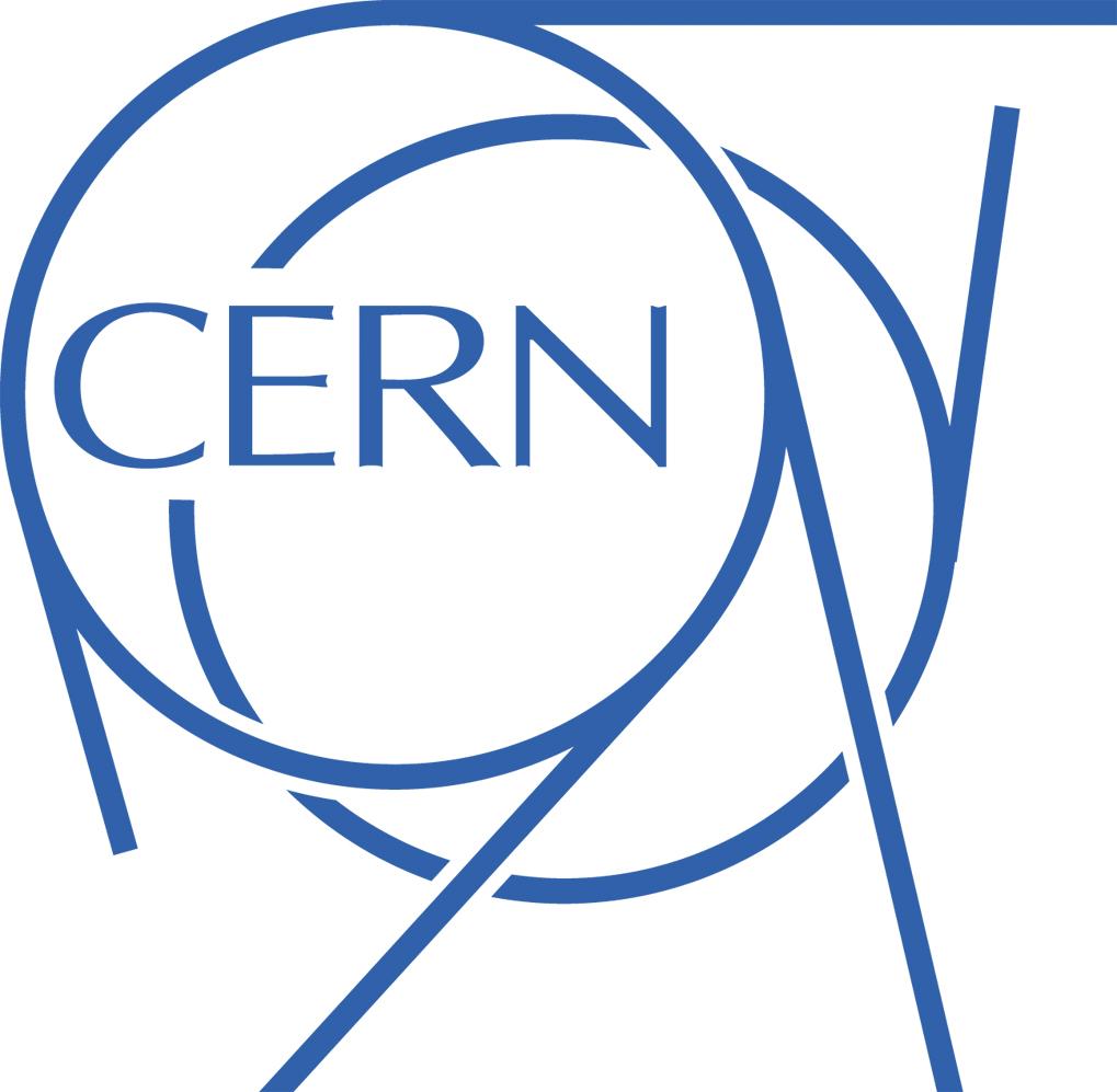 De nouveaux résultats indiquent que la particule découverte au CERN est un boson de Higgs