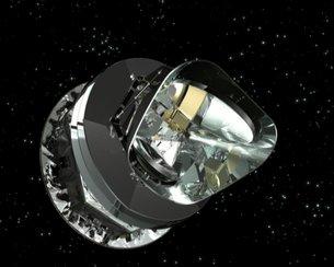Premiers résultats Cosmologie de Planck, Salle Berthelot, 21 mars 2013 à 10h
