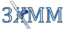 Parution du 3ème catalogue de sources XMM-Newton