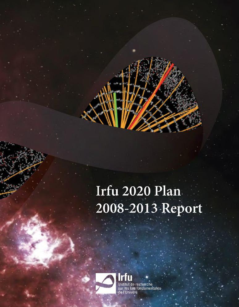 Documents et rapport d'évaluation de l'Aeres