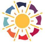 Inauguration de l'Année Internationale de la Lumière à l'UNESCO (19-20 janvier 2015)