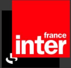 L'Odyssée de la Lumière sur France-Inter, le 15 avril 2015 a 14h