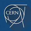 vidéo du CERN