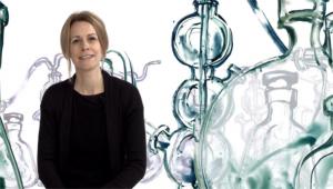 Interviews vidéo : dans la tête des chercheurs…