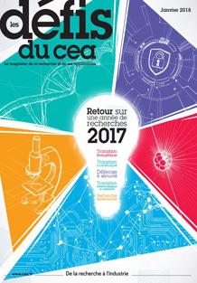 HS Les Défis  2017  | exoplanètes | quasars| toile cosmique | OG | Khéops