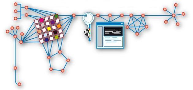 11ème édition des Journées Informatique IN2P3/IRFU