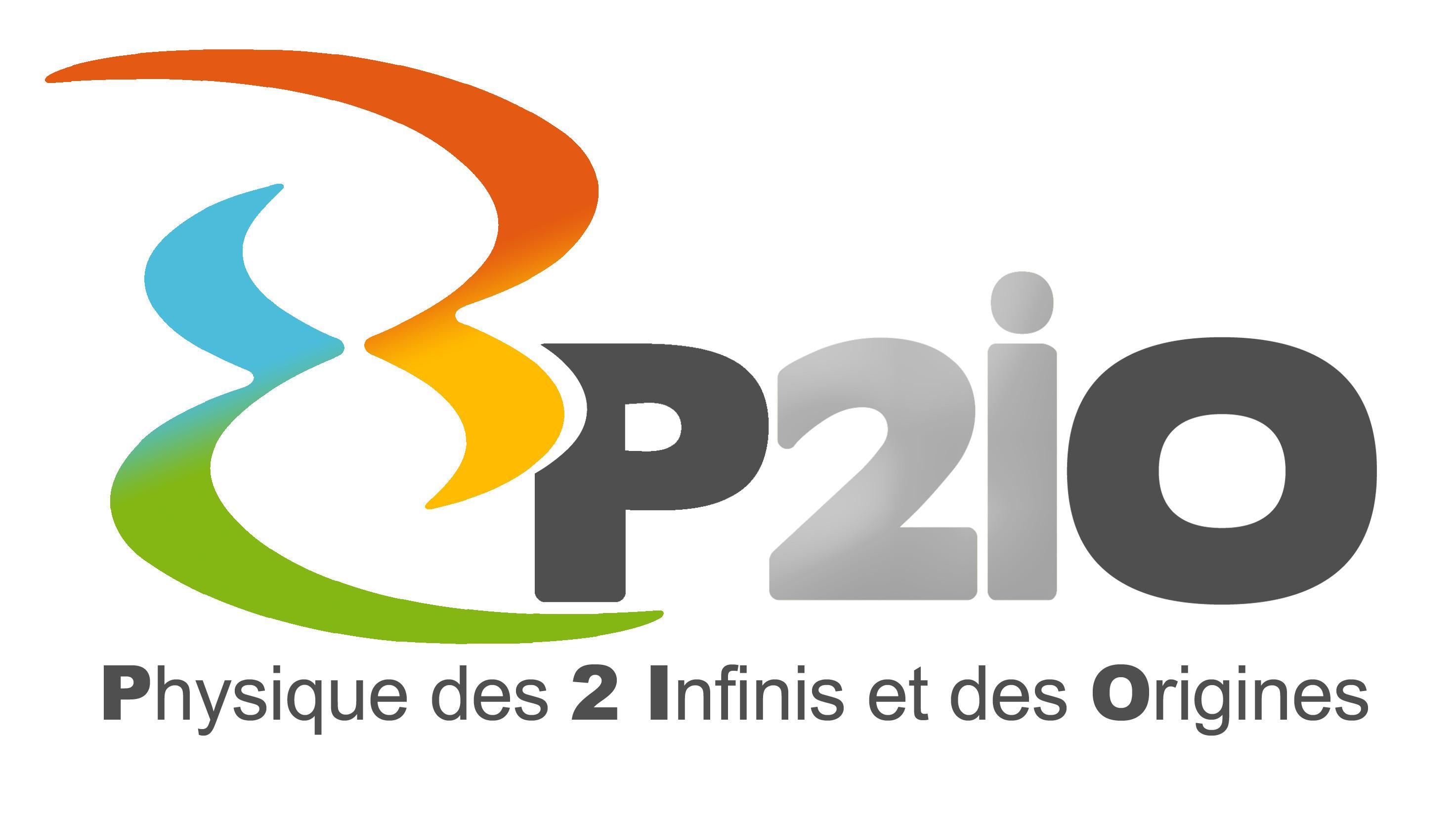 Journée du LabEX P2IO jeudi 15 novembre