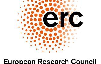 Excellence scientifique : le CEA lauréat de trois nouveaux projets ERC Synergy