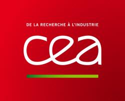 Message de l'Administrateur général, François Jacq - épidémie Covid-19