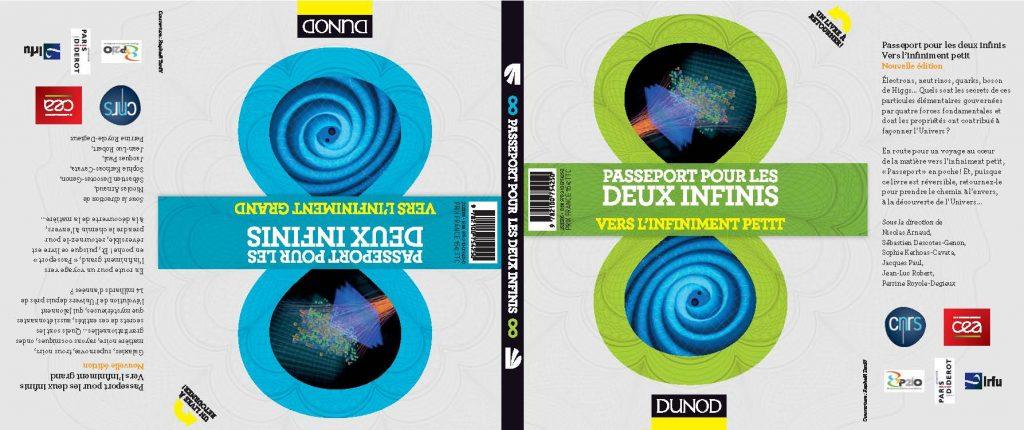 L'éditeur Dunod a décidé de mettre en libre accès la totalité du livre