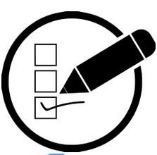 Enquête sur les recherches documentaires de la communauté scientifique : outils et pratiques