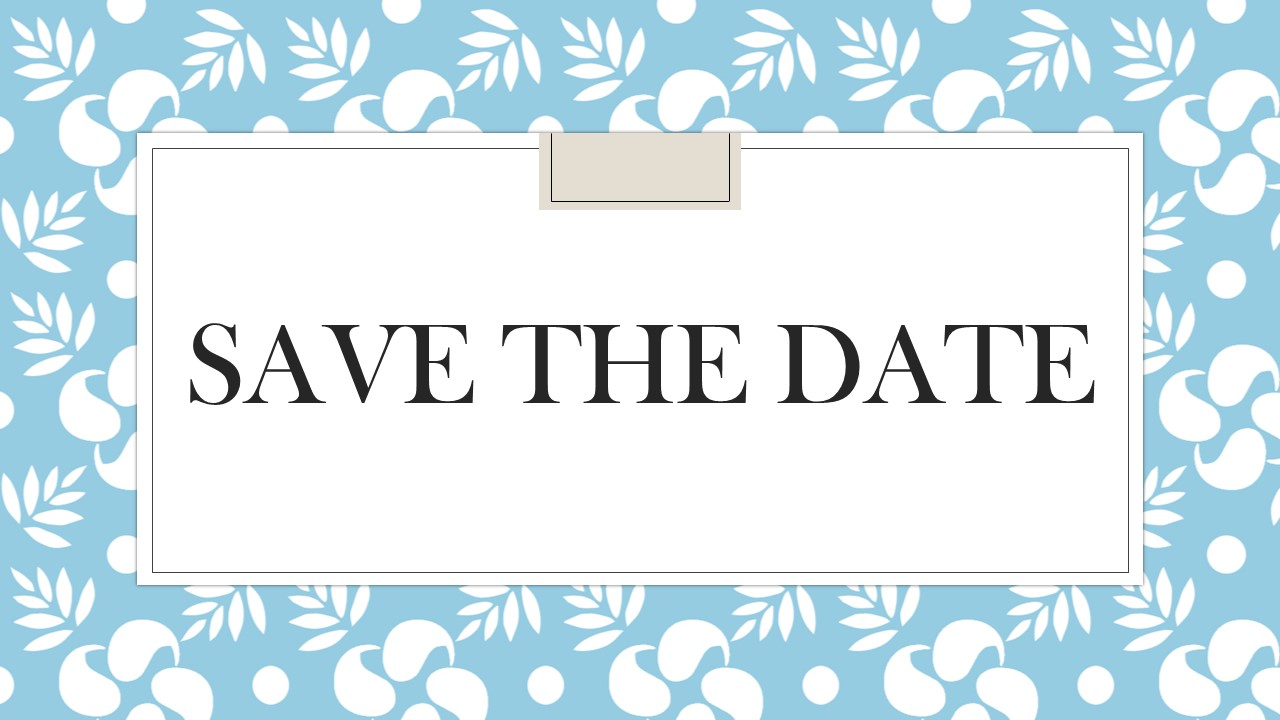 Journée du LabEx P2IO vendredi 27 novembre 2020
