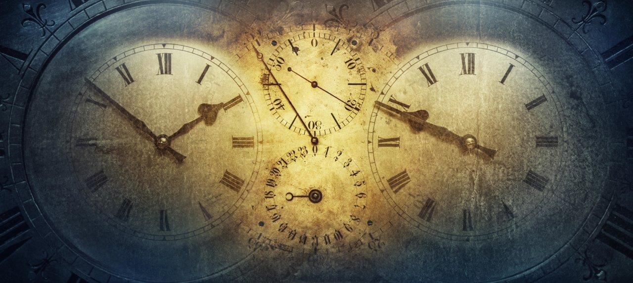 La Nuit des Temps : des actions pour les scolaires