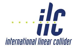 L'IDT démarre, l'ILC accélère!