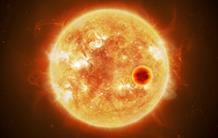 Adoption par l'ESA de la mission Ariel dédiée à l'étude de l'atmosphère d'exoplanètes