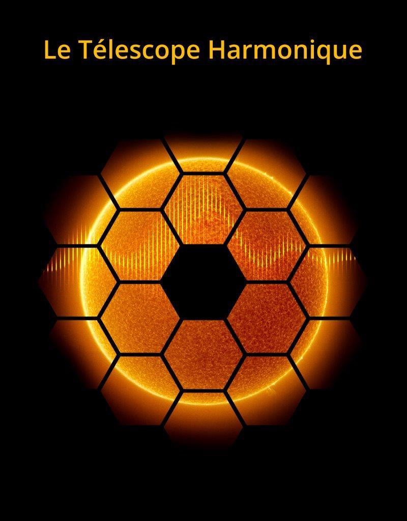 L'Irfu à la 30e édition de la fête de la Science 2021 du 1er au 11 octobre