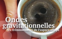 Conférence Cyclope -