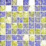 Laboratoire Qualité et Intégration Spatiale
