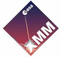 XMM-Newton (X-Ray Multi-mirror Mission)