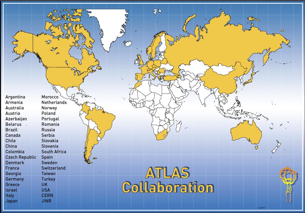 atlas-