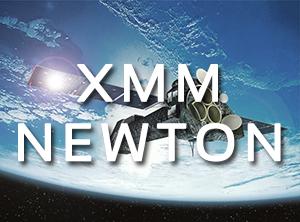 XMM-Newton