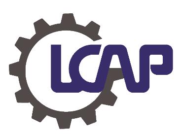 Laboratoire de conception, d'études et d'avant-projets (LCAP)