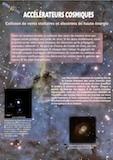 Regards sur l''univers invisible