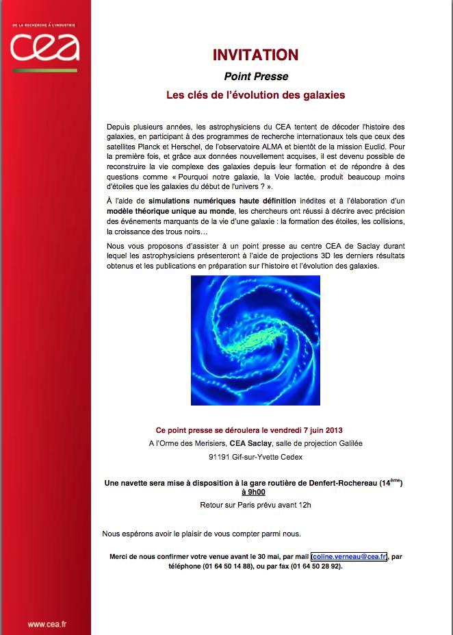 cours d astrophysique pdf