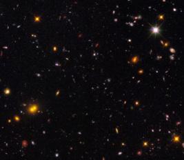 Astrophysique-SAp