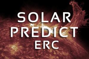 Solar Predict