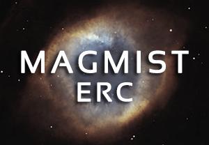 Magmist