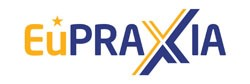 Démarrage du projet européen EuPRAXIA pour un accélérateur plasma piloté par laser