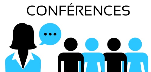 Conf�rences