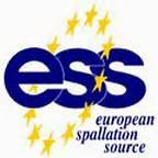 4-5 février 2016 – Journées « ESS Industry and Partner Days »