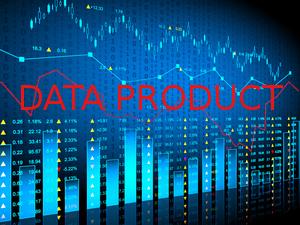 Data portal