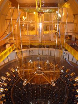 Sources and reactors neutrinos