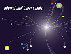 ILC International Linear Collider