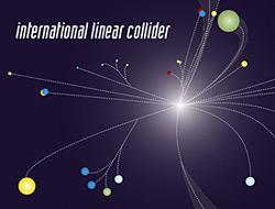 ILC International Linear Collider