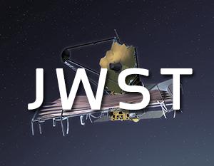JWST-MIRI