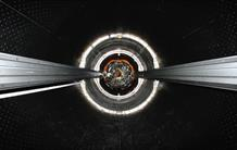 More Precise Hints on the Quark–Gluon Plasma